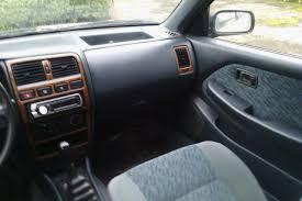 nissan almera cd player nissan almera sedan for sale at 380k autos nigeria