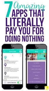 home design app hacks best 25 life hacks phone ideas on pinterest life hacks phone
