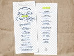 the panik studio wedding invitations freelance graphic design