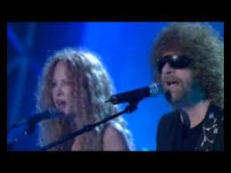 electric light orchestra songs electric light orchestra mr blue sky live my music loves