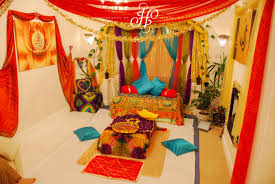 mehndi decoration ideas and inspiration mehndi decor henna ali