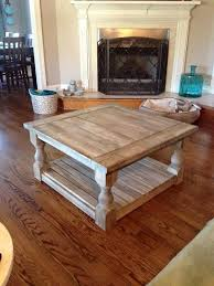 Best  Coffee Tables Ideas Only On Pinterest Diy Coffee Table - Wood coffee table design