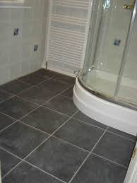 cheap bathroom flooring ideas decorate ideas top in cheap bathroom