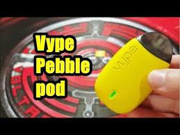 si e auto pebble vype pebble cigarette électronique pod débutants