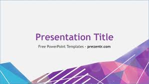 templates powerpoint abstract abstract powerpoint templates templateswise com wallpapers hd