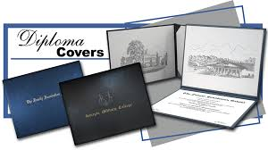 graduation diploma covers welcome to the signature announcements college graduation website