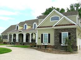 southern country homes southern homes plans designs southern country home southern style