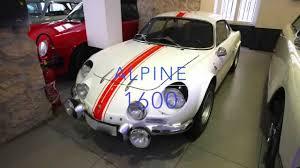 alpine a110 for sale alpine a110 1600 à vendre prix sur demande for sale http www
