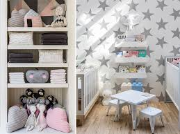 style appealing small space nursery solutions small space