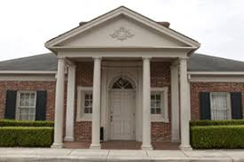 funeral homes in san antonio porter loring mortuaries san antonio tx legacy