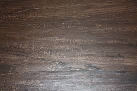 chisel luxury vinyl plank flooring 4mm x 6 x 48 click lock