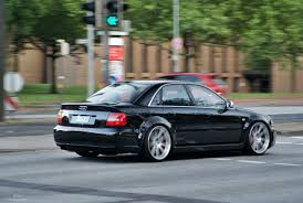 audi s4 rs germanys fastest tuned 1000 hp audi rs4 b5 from hannover