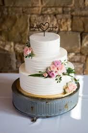 50 best 2tarts rustic wedding cakes images on pinterest bakeries