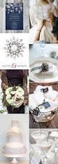 Winter Wonderland Wedding Theme Decorations - the 25 best winter wonderland dress ideas on pinterest winter