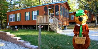 great places west michigan campgrounds ludington campgrounds