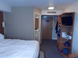 Family Room Picture Of Premier Inn Swansea Waterfront Hotel - Family room at premier inn