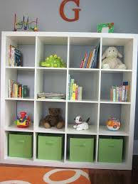 childrens wall bookshelf u2013 appalachianstorm com