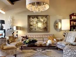 home goods decor goods decorations