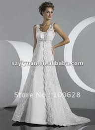 wedding dress overlay wedding dress lace overlay jacket