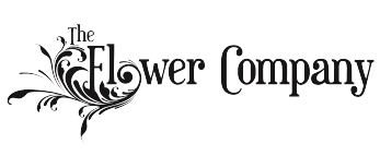 flower companies palm desert florist flower delivery by the flower company