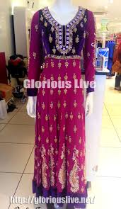 Pink Colour Combination Dresses by Formal Purple And Shocking Pink Dress Gloriouslive Net