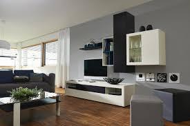 Wohnzimmerschrank Von Ikea Herrlich Hülsta Wohnwände Von Möbel Höffner Der Blickfang Für Ihr