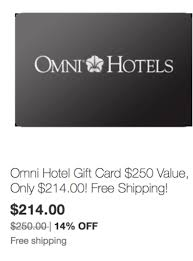 hotel gift cards score discounted travel gift cards points martinis