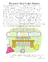 free scientific method worksheets edhelper com