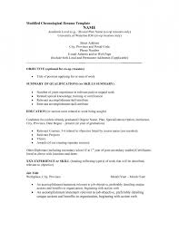 Good Job Objectives For A Resume by Examples Of Resumes For A Job Resume Objective Examples Job