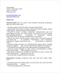copy editor cover letter 28 images senior buyer resume 4