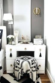 bedroom vanity bedroom vanity ideas vibehub co