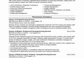 Office Manager Sample Resume Construction Administrative Assistant Resume Perfect