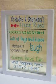 House Rules Design Com best 20 grandma u0027s house ideas on pinterest pine wood flooring