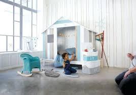 idee chambre petit garcon idee decoration chambre petit garcon fondatorii info