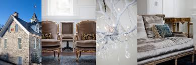 Interior Design Schools Utah by Washington House Hotel The Luxury Boutique Hotel In Park