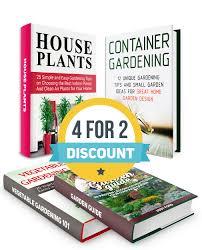 cheap diy indoor garden find diy indoor garden deals on line at