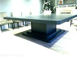 dining room table seats 12 square dining room tables 8 square dining room table dining table