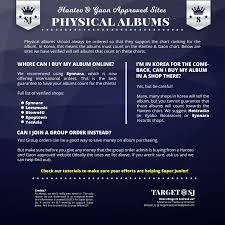 where to buy photo albums target sj on physical albums let s keep working