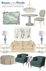343 best furniture and fixtures images on pinterest chairs