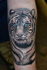 hd adam levine tiger design idea for and