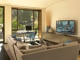 family room sofa home design simple modern family room design with beige sofa and