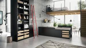 Urban Design Kitchens - siematic kitchen interior design of timeless elegance