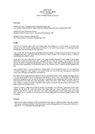 best resume and cover letter sample cover letter for sending resume via email gallery cover sending resume and cover letter via email resume cv cover letter sending resume and cover letter