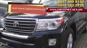 lexus lx for sale in dubai toyota land cruiser dubai diesel 2013 new version philippines www