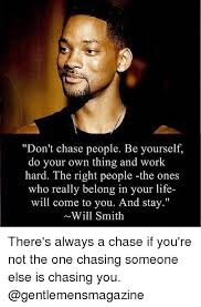 Chase You Meme - 25 best memes about will smith will smith memes