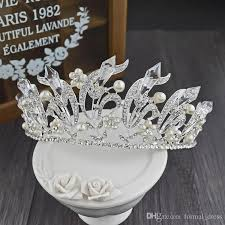 headpieces online crown headpieces online crown headpieces for sale