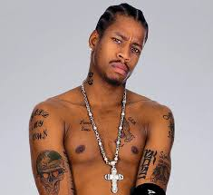 fly water sedge fly shop allen iverson tattoos