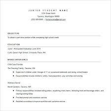 Resume Builder Template Free Download Sample Resume Ms Word Format Free Download Free Printable Resume