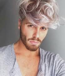 cap haircuts 1616 best haircut styles images on pinterest hairdos beards and