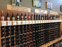 Wine Cellar Liquor Store - 4 0 cellars u2013 thanksgiving 2017 texas wine lover